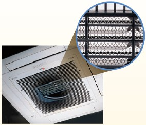 SOLAR AIR CONDITIONER SOUTH AFRICA MANUFACTURER, SUPPLIER FOR